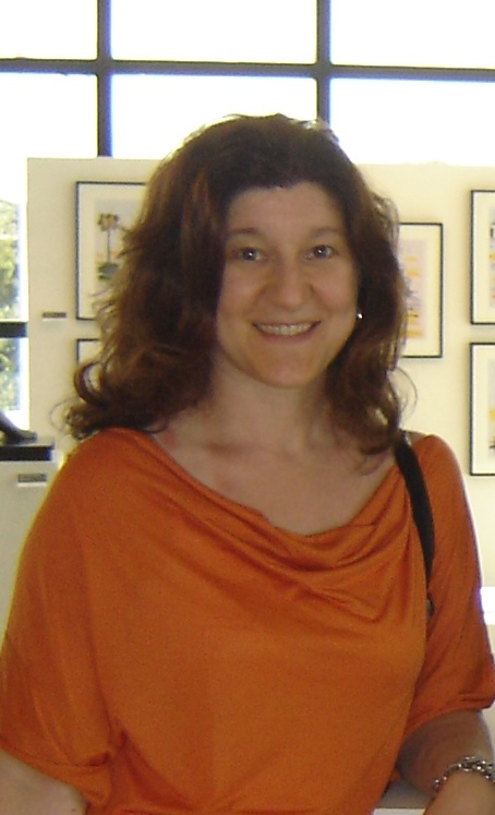 Ana Leonor Silvestre